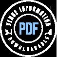 badge-pdf