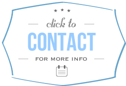 home_contact_button