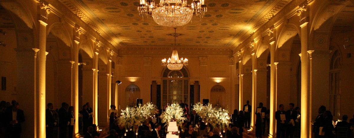 venue_biltmore_header_04