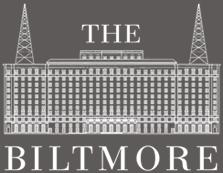 logo_biltmore_s1