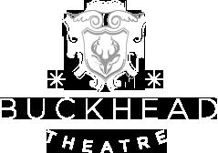 buckheadTheatre_logo