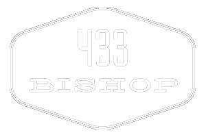 433-logo_white