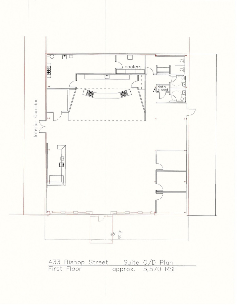 bishop-street-event-space-floorplan