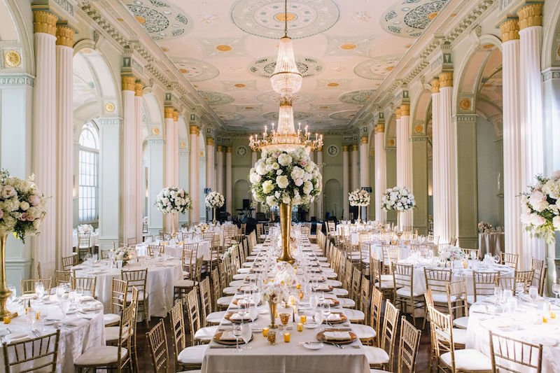 Biltmore Wedding Cost.Win Win Reasons For Booking A Sunday Wedding At The Biltmore